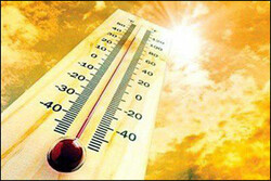 هوای گرم در استان همدان ماندگار است/احتمال وقوع دمای ۴۰ درجه
