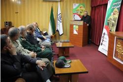 تلفیق ایرانیت و اسلامیت فتح خرمشهر را رقم زد