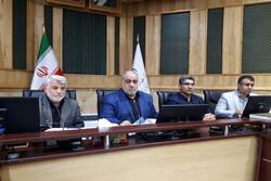 لزوم ایجاد ۲۳۰۰۰ شغل در کرمانشاه/جذب ۷۷ درصدی اعتبارات اشتغال روستایی