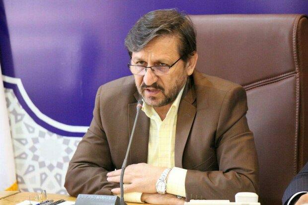 نگاه مدیریت ارشد استان سمنان تبعیضآمیز نیست
