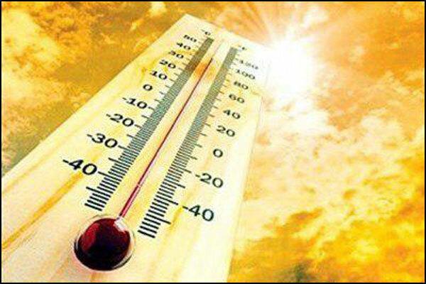 افزایش ۳ درجه ای بیشینه هوای تهران تا شنبه