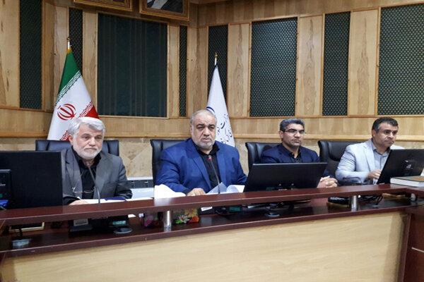 لزوم ایجاد ۲۳۰۰۰ شغل در کرمانشاه