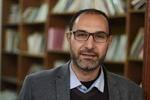 """""""سيف القدس"""" وتداعي المشروع الصهيوني/ حيثيات الدعم الأمريكي"""