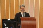 بدهی بیمه ها به دانشگاه علوم پزشکی ایران,دانشگاه علوم پزشکی ایران