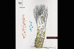 نوشتههای پراکنده صالحعلاء چاپ پنجمی شد