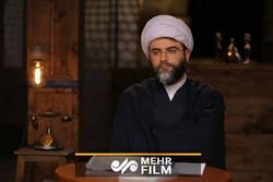 رئیس سازمان تبلیغات اسلامی به «بدون توقف» میرود