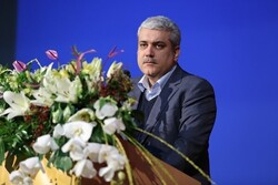 Knowledge-based firms to be supported against sanctions: VP
