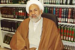 زمامدار پیرو علی(ع)، نمیتواند مخالف آزادی عقیده و اندیشه باشد