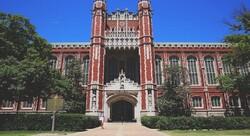 دانشگاه اوکلاهما از رده بندی بهترین کالج های ۲۰۱۹ حذف شد
