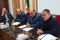 ۲۶۰ معتاد متجاهر در استان قزوین جمع آوری شد