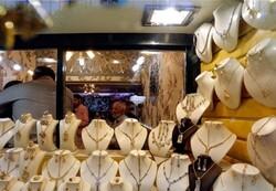 دستبرد به یک طلا فروشی در تعاون/پلیس به دنبال دستگیری سارقان است
