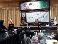 برگزاری ۲۲ کرسی آزاد اندیشی در دانشگاه رازی کرمانشاه