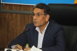 برخی اماکن شهر گناوه به نام اهداکنندگان عضو نامگذاری میشود