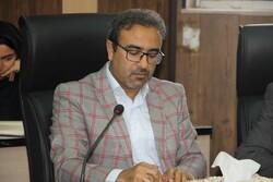 ۴۵۰ نفر در استان بوشهر پیوند عضو شدند