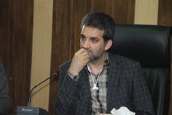فرهنگ اهدای عضو در استان بوشهر گسترش یابد