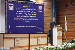 هیچ نقطهای از استان تهران نباید از چشم برنامه ریزان مغفول بماند