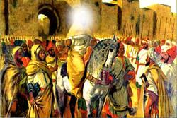 روایت شب زوزه؛ قصه ابرقهرمانی که پیروانش هم معرفتی به او نداشتند