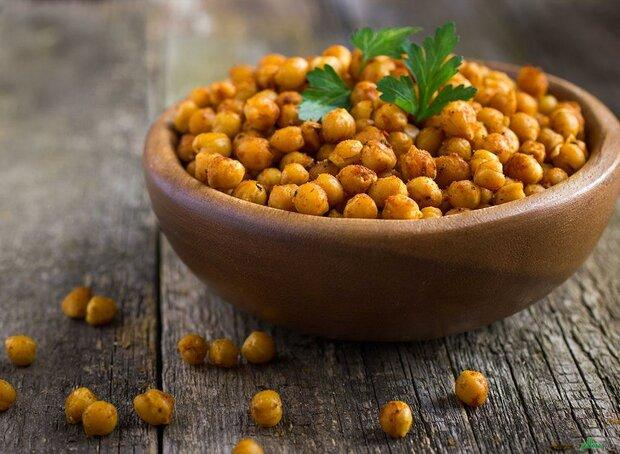 هفت خوراک مقوی خانگی برای تقویت بدن در روزهای پایانی ماه رمضان