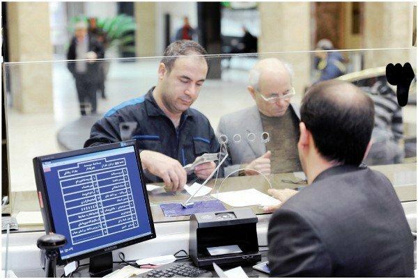 ۵ نکته درباره الزام بانکها به حذف سود و جریمه از بدهی تسهیلات