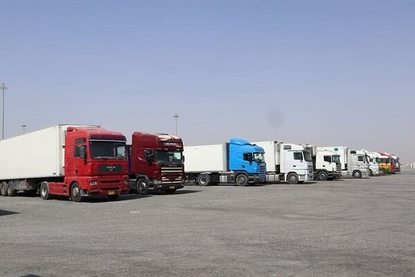 Goods export from Arvand Free Zone to Iraq up by 30%