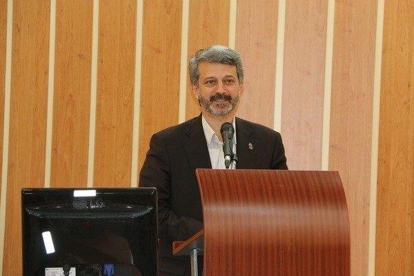اجرای طرح سراج وسلامت روان در۳فاز پیشگیری تخصص وحمایت دربهارستان