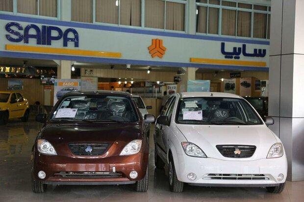 موفقیتهای گروه سایپا، آینده صنعت خودرو را تضمین کرد