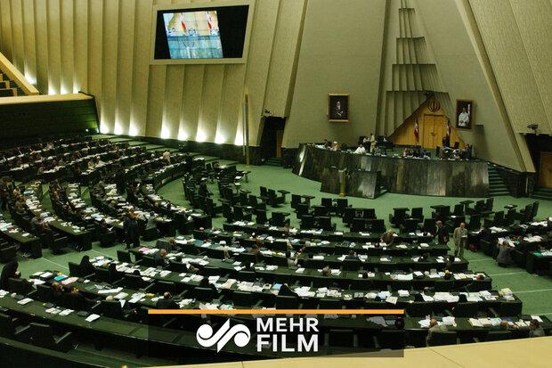 اعتراض مجلس به عدم حضور وزرا در جلسات کمیسیون