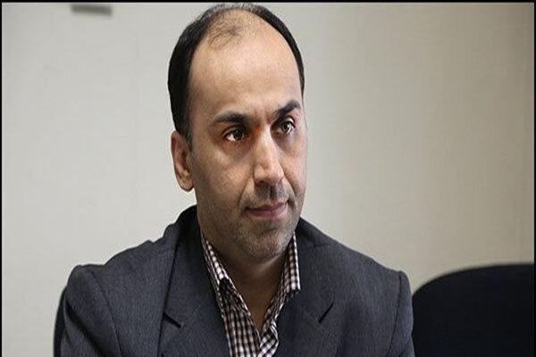 «مهدی صفدری» با ۶ رای شورا سرپرست شهرداری ملارد شد