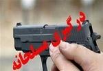 رئیس پلیس آگاهی اسلام آباد غرب به شهادت رسید