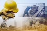 دستمزد شاغلان طرحهای عمرانی/ متوسط مزد ساعتی کارگر ساده؛ ۱۰۵۰۰تومان