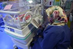 ۱۱میلیاردریال تجهیزات بیمارستانی درکهگیلویه وبویراحمد خریداری شد