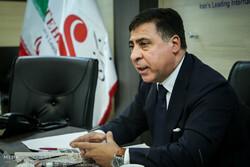 Albert Bininachvili