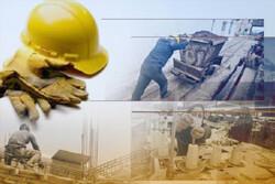 ایجاد ۳۰ هزار فرصت شغلی جدید در «شهرک صنعتی عباس آباد»