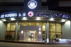 محل برگزاری بازی ذوب آهن با النصر عربستان بازهم تغییر کرد