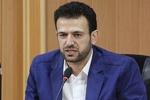 مجتمع قضایی دعاوی تجاری راهاندازی می شود/ احتمال بهبود ۲۰ پلهای رتبه کسبوکار ایران