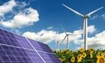 انرژی هستهای، تنها منبع پاک و بدون کربن/ نگاهی نو به منابع تامین انرژی