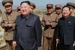 کره شمالی رویکرد آمریکا در قبال تهران را فریبنده توصیف کرد