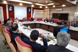 خرید غلات در استان قزوین ۱۰ روز آینده آغاز می شود