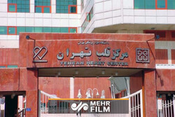 توضیحات رئیس مرکز قلب تهران درباره حواشی اخیر بیهوشی بیماران
