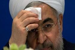 «اختیارات ویژه» روحانی و کارنامه ضعیف دولت/ تنها رئیس جمهوری که «چک سفید امضا» دارد