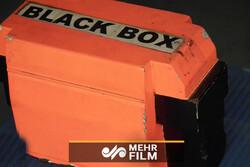 """چرا رنگ """"جعبه سیاه"""" هواپیما نارنجی است؟"""