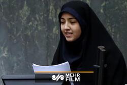 زهرا سعیدی؛ آخرین قربانی اسیدپاشی!