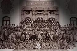 «دبستان پارسی» آماده نمایش می شود/ رازهای یک مدرسه