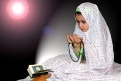 چگونه فرزندان را به حضور در مراسم های مذهبی ترغیب کنیم؟ /لزوم تبیین اهمیت اعتقادات در خانواده