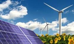 افزایش قیمت خرید تضمینی برق تجدیدپذیرها تا یک ماه آینده