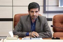 اجرای طرح قربانگاه برای نخستین بار توسط کمیته امداد خراسان شمالی