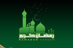 کمک رمضانی دولت امشب به حساب ۱.۵ میلیون خانوار واریز میشود