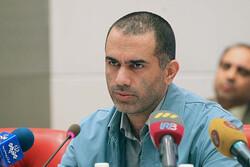 سعید اشناب مدیر شبکه پنج سیما شد