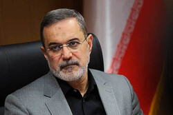 İran Eğitim Bakanı istifa etti