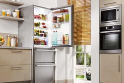 بررسی قیمت و کیفیت انواع یخچال